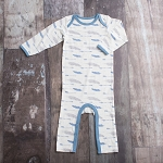 Newborn Boy Clothes Boutique Sugar Babies