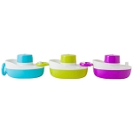 Boon Offers An Array Of Ingenious Items For Bath Time