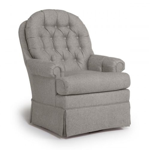 Best Chairs Swivel Glider Chairs For All Trendy Nurserys