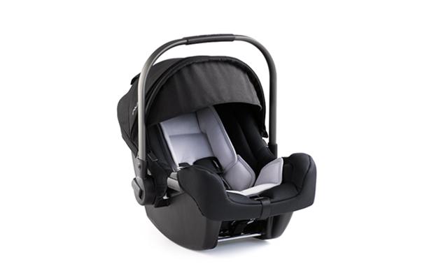 Baby Jogger Single Stroller Adapter For Maxi Cosi Nuna