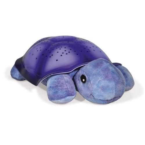 Home > Shop by Designer > Cloud B > Twilight Turtle - Purple
