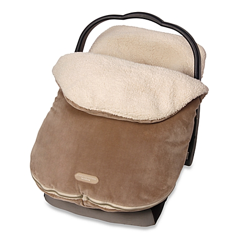 Bundleme Original Infant - Khaki