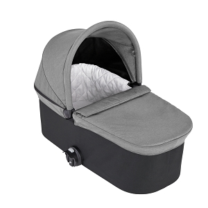 Baby Jogger Deluxe Pram Kit - Additional Colors