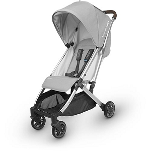 NEW! UPPAbaby Minu - Devin