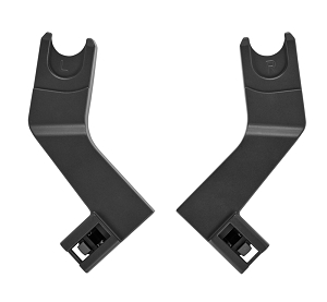 City Mini 2 Car Seat Adapters - Additional Models