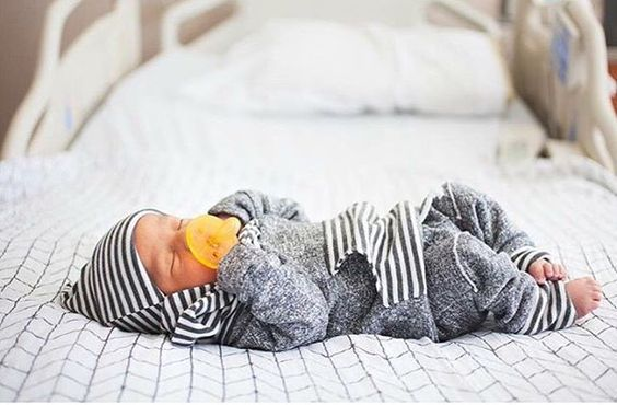d9a8f689f Lulu & Roo Dark Grey Jogger Outfit | Find Cute Terrycloth Jogger ...