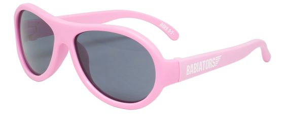 b2b96449ecd Babiators Original Aviator - Princess Pink