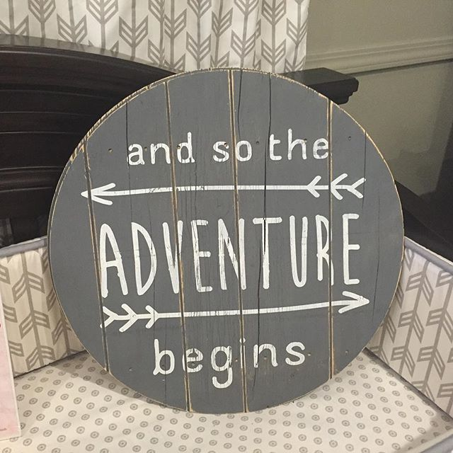 Circle Plank - The Adventure Begins
