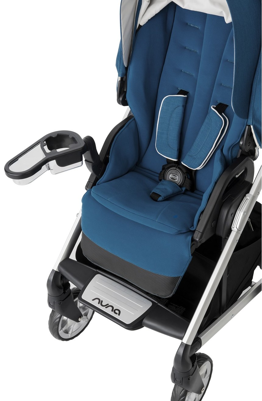 Nuna Mixx Child Tray  sc 1 th 278 & Nuna Mixx Stroller Child Tray