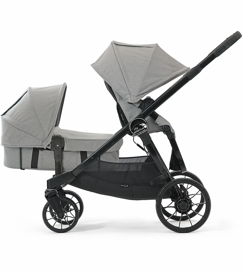 City Select Lux Pram Kit Additional Colors