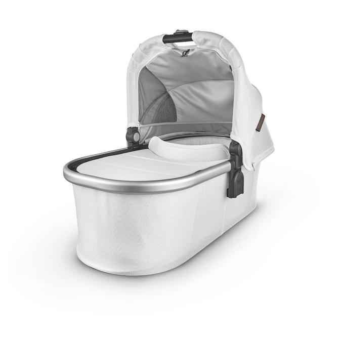 UPPAbaby Bassinet - Bryce