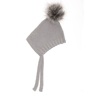 133226d8d Baby Girls Fashion Hats | SugarBabies