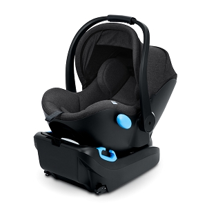 Clek Liing Infant Car Seat - Mammoth