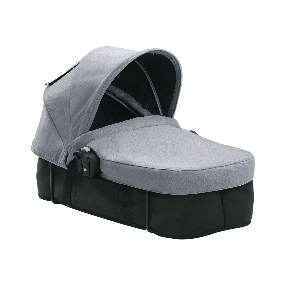 City Select Bassinet Kit - Additional Colors