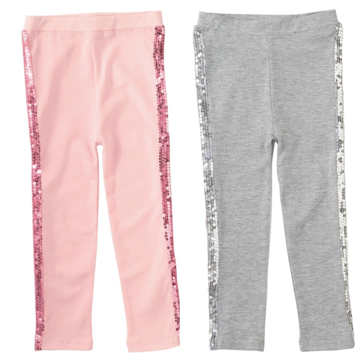 Mud Pie Dazzle Leggings