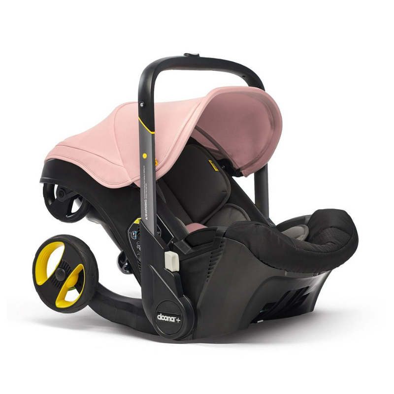 Online Buy Wholesale pink double stroller from China pink