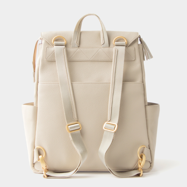 d97450ad32 Freshly Picked Diaper Bag - Butterscotch
