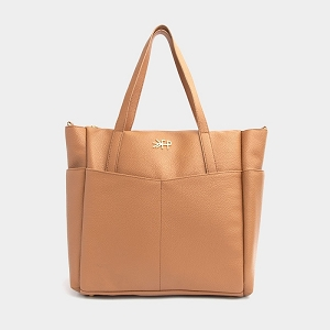Freshly Picked Classic Carryall - Butterscotch