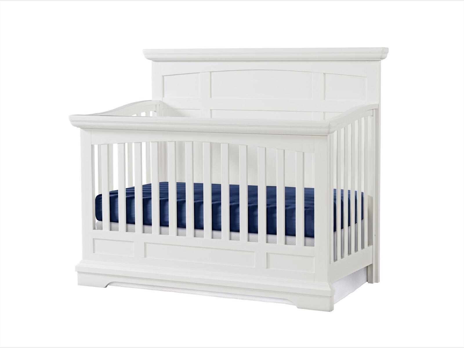In Store Exclusive! Highland Park Crib, Dresser & Nightstand in ...