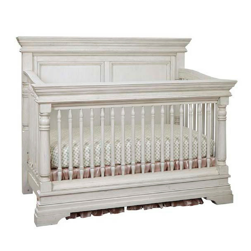 Stella Baby Kerrigan Convertible Crib