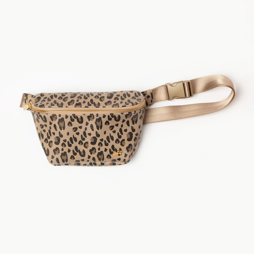 Freshly Picked Play Pack - Leopard