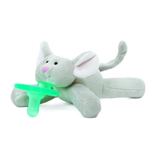 Little Mouse Wubbanubb Pacifier