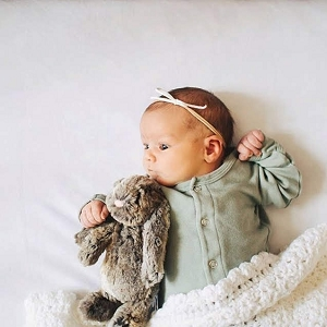 Newborn Photography Sets Sugarbabies