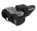 UppaBaby Mesa Travel Bag