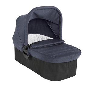 City Mini 2 Pram - Additional Colors