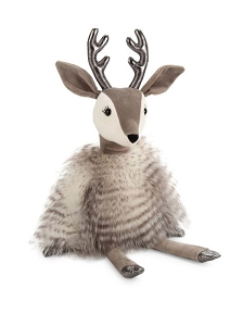 Jellycat Robyn Reindeer - Large