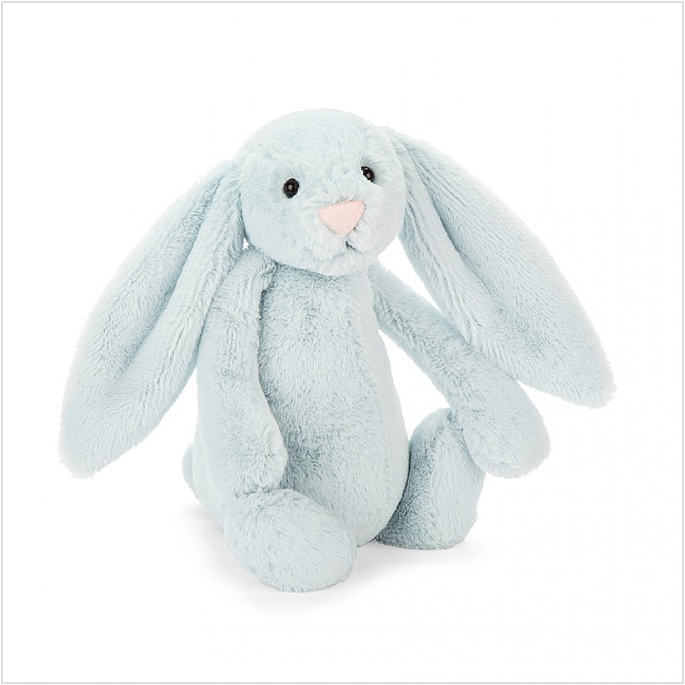 Jellycat Stuffed Animals Are The Perfect Gift For The New