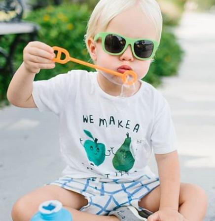 157af5b136c Babiators Baby Sunglasses