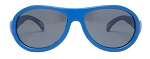 Babiators Original Aviator - Blue Angels Blue