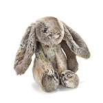 Jellycat Woodland Babe Bunny - Medium