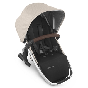 UPPAbaby V2 RumbleSeat - Declan