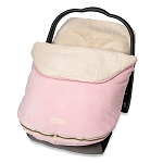 Bundleme Original Infant - Pink