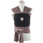 Ergo Baby Wrap - Clay