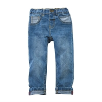 Mud Pie Hipster Jeans