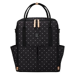 PPB Intermix Backpack - Trio