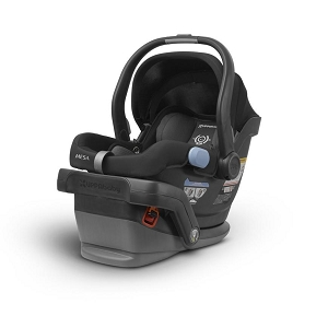 UppaBaby Mesa - Jake Black