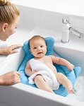 Skip Hop Moby Sink Bather