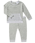 Angel Dear Take Home Sweater Set
