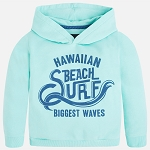Mayoral Beach Surf Pullover