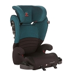Diono Monterey XT Booster - Teal