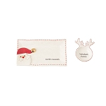 Santa Sweets & Reindeer Treats