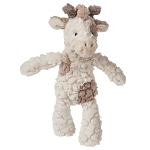 Mary Meyer Nursery Putty Giraffe
