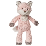 Mary Meyer Nursery Putty Fox