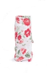 Saranoni Bamboo Swaddle Blanket - Spiced Blossom