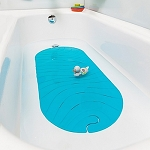 Ripple Bathtub Mat