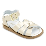 The Original Salt Water Sandal - Gold